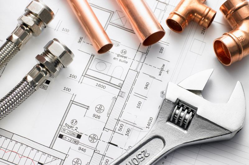 Warmshires Plumbing & Heating Solutions
